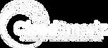 CloudSmartz Logo Transparent_edited.png