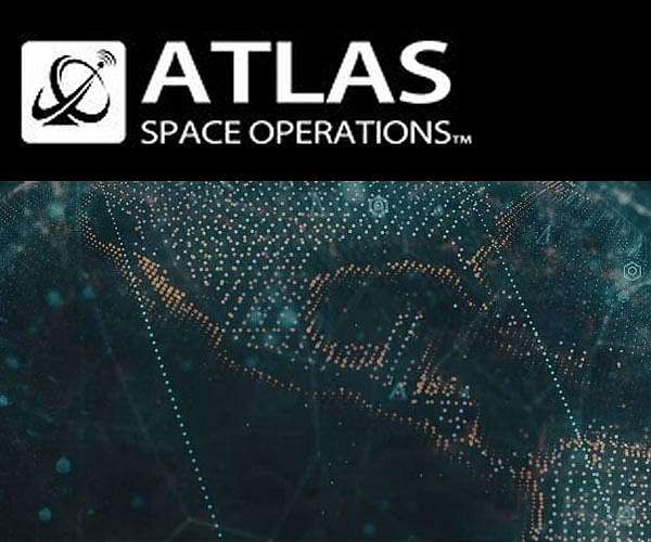 """During the evaluation process, NASA found that ATLAS's proposal """"would provide substantial value to the Government through completion of its study."""" In recognition of ATLAS's promising technology and industry experience, ATLAS was the only small business that was awarded a contract."""