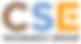 CSE Insurance.png