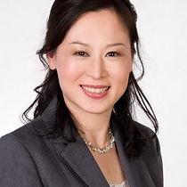 Michelle Lim Insurance Agent