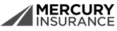 Best Affordable Renters Insurance in Orange County, Mission Viejo, Rancho Santa Margarita, Lake Forest, Laguna Niguel, Laguna Woods, Irvine, San Clemente, San Juan, and all throughout California
