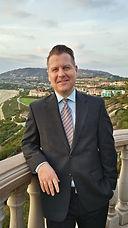 Scott Anderson Insurance Agent