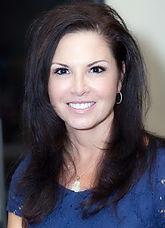 Victoria Marshall Insurance Agent