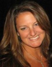 Lisa Parcells Insurance Agent