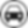 Icon - Auto - Black.png