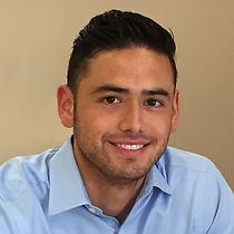 Adrien Barajas Insurance Agent