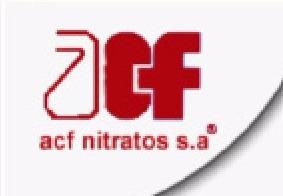 Convenio dental acf nitratos