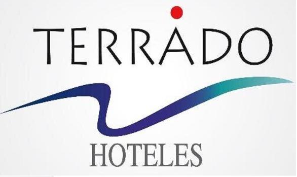 Hotel Terrado