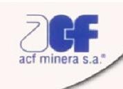 Convenio dental Acf minera