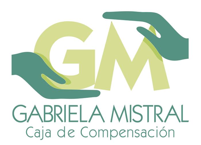 Convenio dental Gabriela mistral
