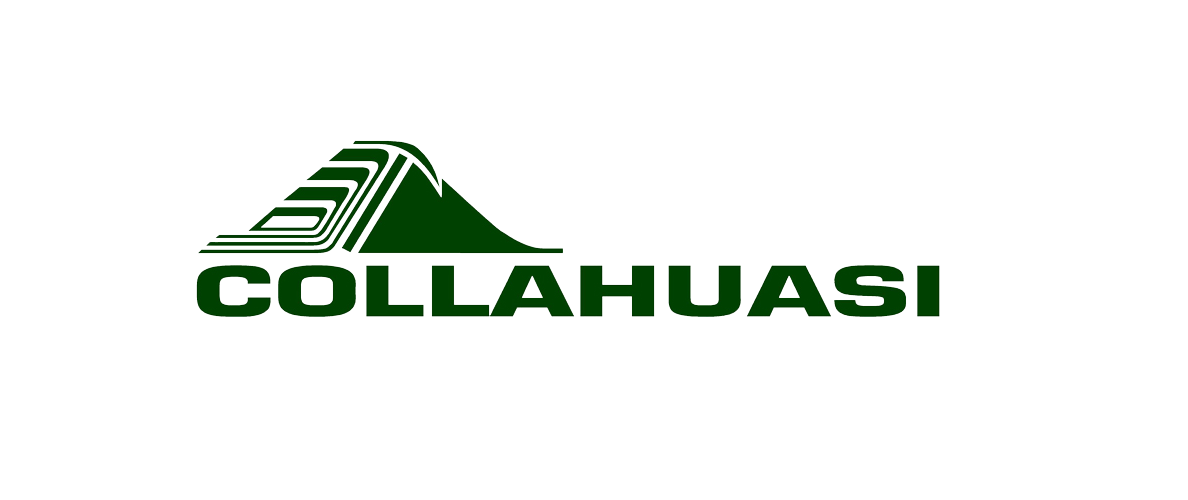 Convenio dental Collahuasi