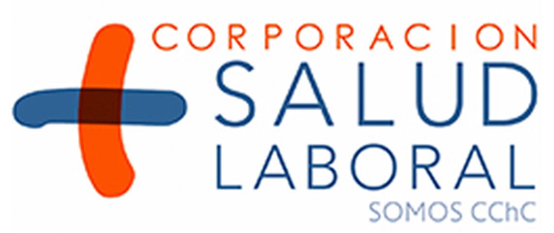logo_corporacion-salud-laboral_edited
