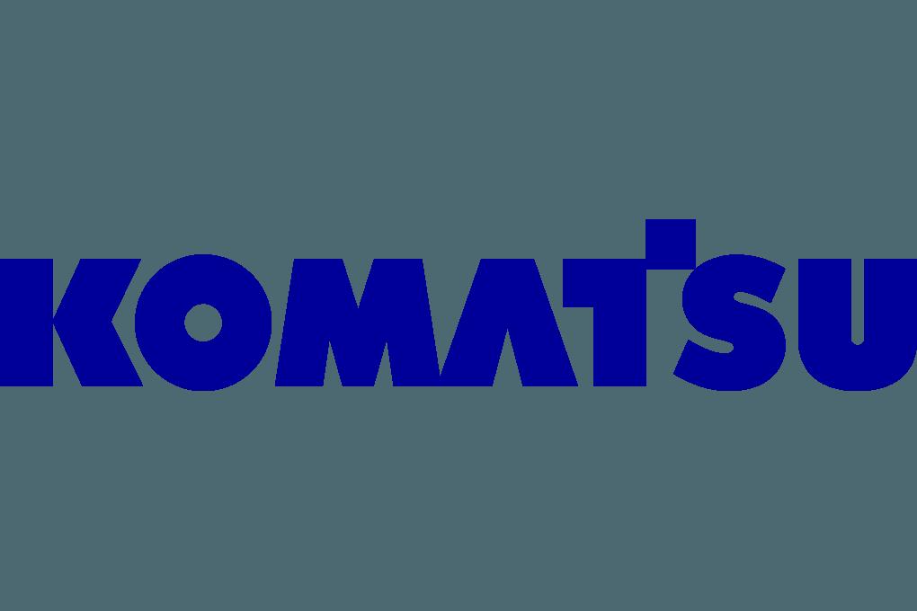 Convenio dental Komatsu