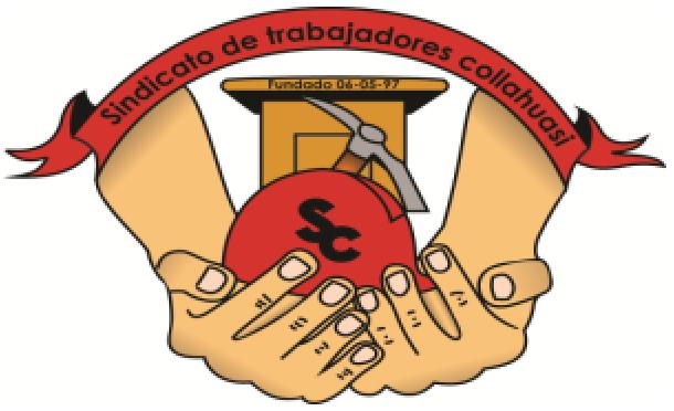 sindicato_N°_collahuasi_edited