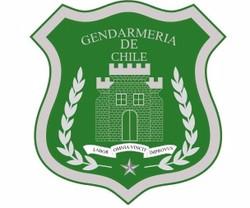 Convenio dental Gendarmeria