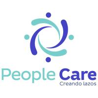 Convenio dental people care