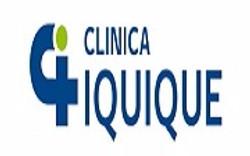 Convenio dental Clínica Iquique