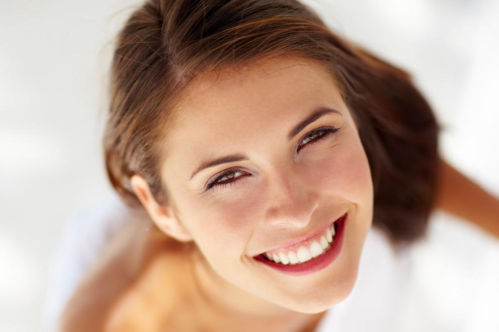 Urgencias dentales Iquique