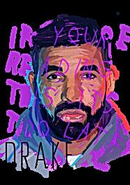 Drake png.png
