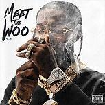 Meet The Woo 2.jpg