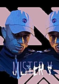 Mister V png.png
