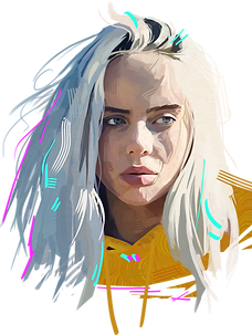 Billie Eilish.png
