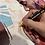 """Thumbnail: Toile """"NOSDI"""""""