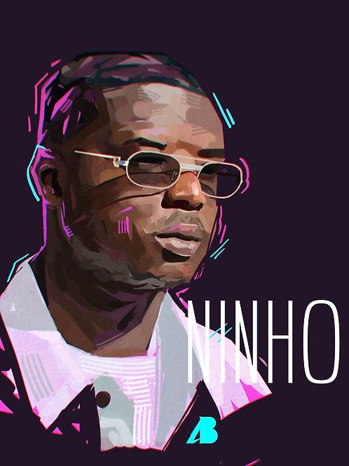 Print Ninho