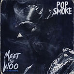 Meet The Woo.jpg