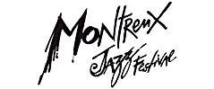 Montreux-Jazz-Festival-Logo3.jpg