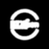 BTXpen logo white background (2).png