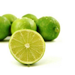Lime Essential Oil, 10ml
