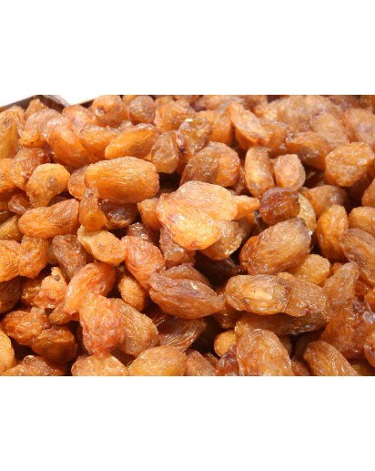 Munakka, Dry fruit- 500gm