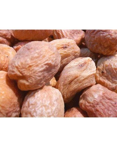 Khubani(Dry Apricot)- 500gm