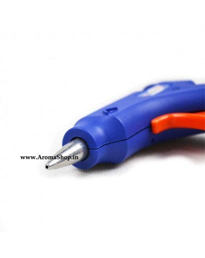 40W EU Plug Hot Melt Glue Gun