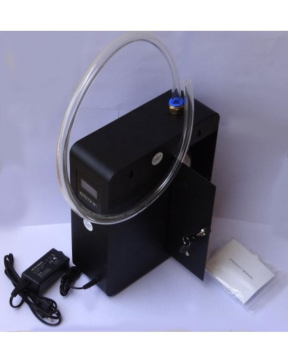 Aroma Machine, Air Ionizer Commercial Fragrance system 500ml