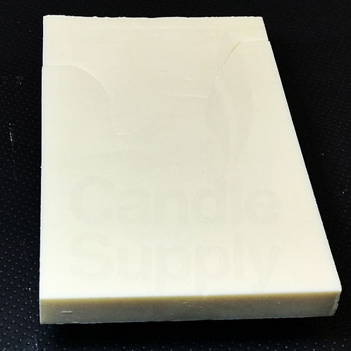 Soywax Slabs creamy for jar candle making, 2kg