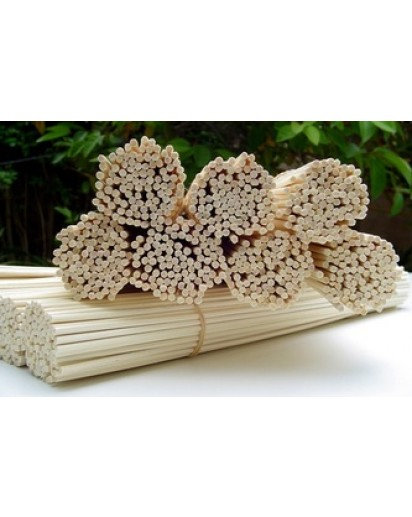 Reed Diffuser Sticks, pack of 100