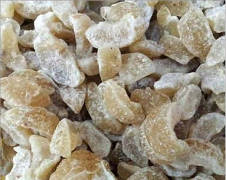 Amla Candy, 500 gm. Pack