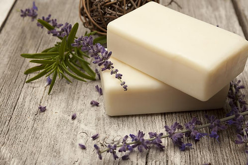 Goat milk Soap Base, SLS & Paraben free- 1KG