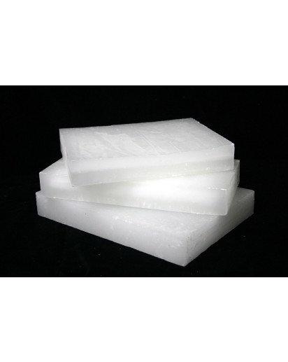 Paraffin wax, 58-60°C, Imported quality 1kg