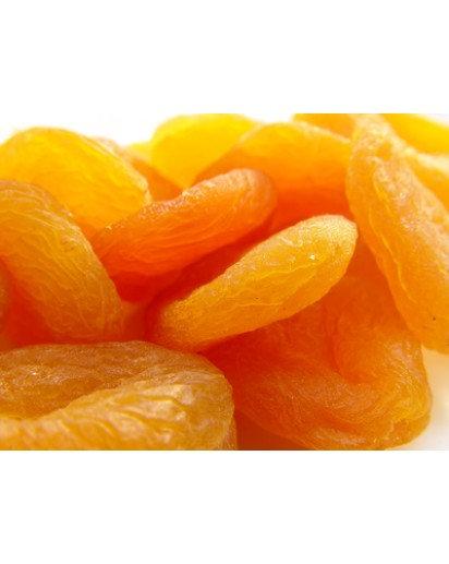 Apricot, Dry fruit semi- 500gm pack