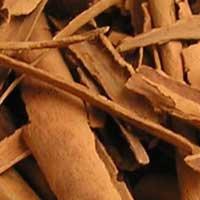 Cinnamon Essential Oil, 10ml