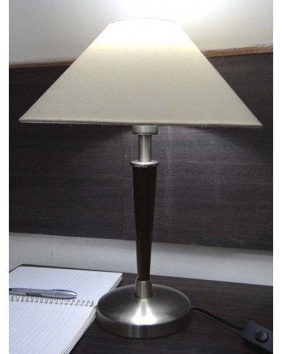 Decorative light Lamp shade, Elegant design