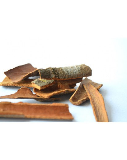 SPICE, Cinnamon Bark- 250gm