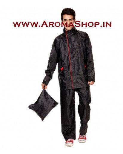 Stylish Raincoat Unisex Jacket+Trouser, Bike Rain coat, GOOD QUALITY S57