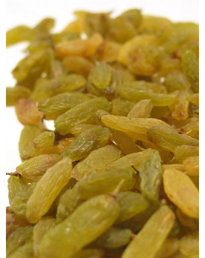 Kismis(Raisins) LONG SIZE- 500gm