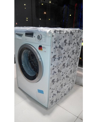 Washing Machine Cover,Front load 7-8 kg,Samsung/LG/Whirlpool