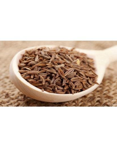 Cumin Seeds (JEERA)- 500gm