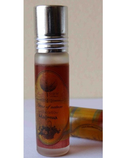 Majmua, Arabian ATTAR 10ml.